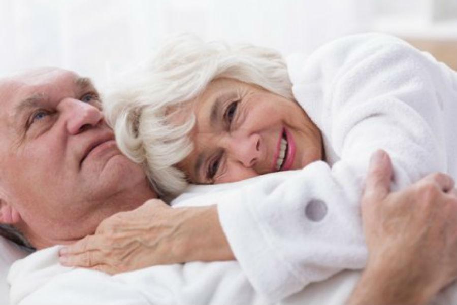 ηλικιωμένοι απάτες γνωριμιών