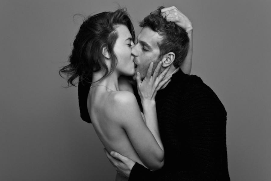 dating με γυναίκα με έρπη ιστοσελίδες γνωριμιών απελπιστική