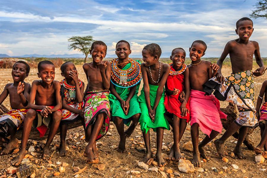 σεξ Ναϊρόμπι Κένυα emblem3 ραντεβού κουίζ