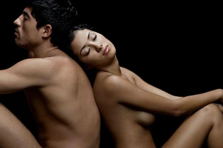 σχέση γνωριμιών και απόλυτες διαφορές γνωριμιών σεξ εφαρμογή σαν Φρανσίσκο