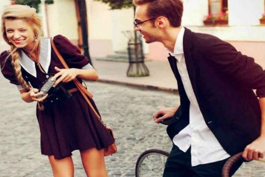 βγαίνω με έναν ανάπηρο Top δέκα δωρεάν εφαρμογές Dating για το iPhone