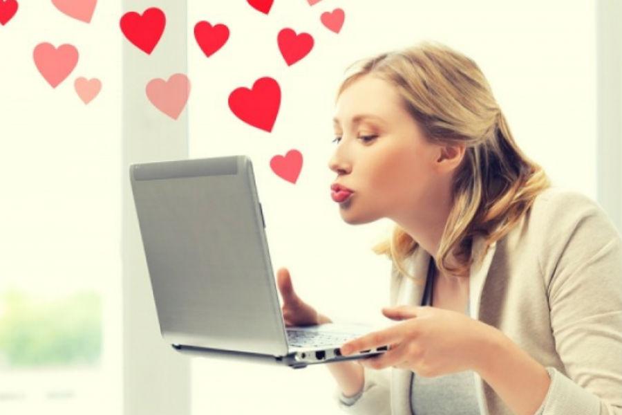 πιο ασφαλή online ιστοσελίδες γνωριμιών Οι μαύρες επιχειρήσεις